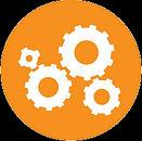 icon-automation-3.jpg