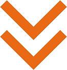 Arrow icon.jpg
