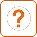 Questions mark icon.jpg