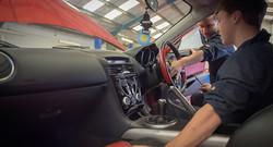 Rallysport Engineering