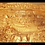 Thumbnail: Olive wood Last Supper from Jerusalem