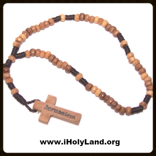 olivewood rosary from jerusalem_edited.jpg