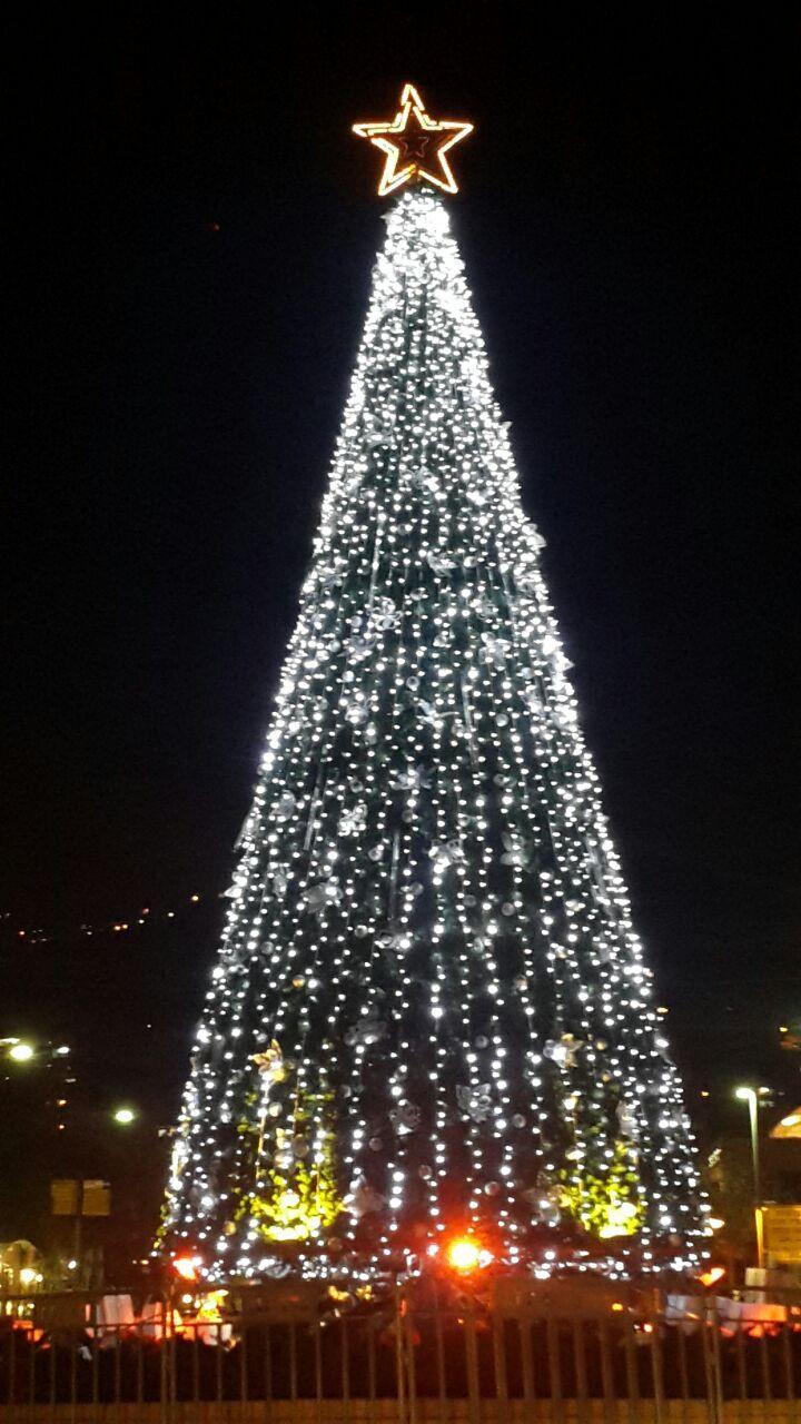 haifa christmas.jpg