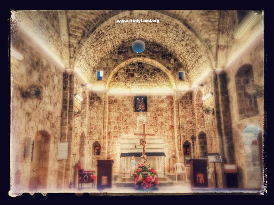 akko-church_edited