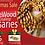 Thumbnail: 12 Olivewood Rosaries from Bethlehem + GIFT