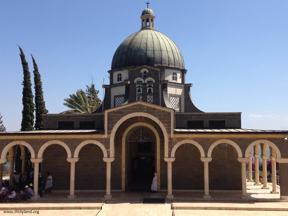 Church of the Beatitudes2