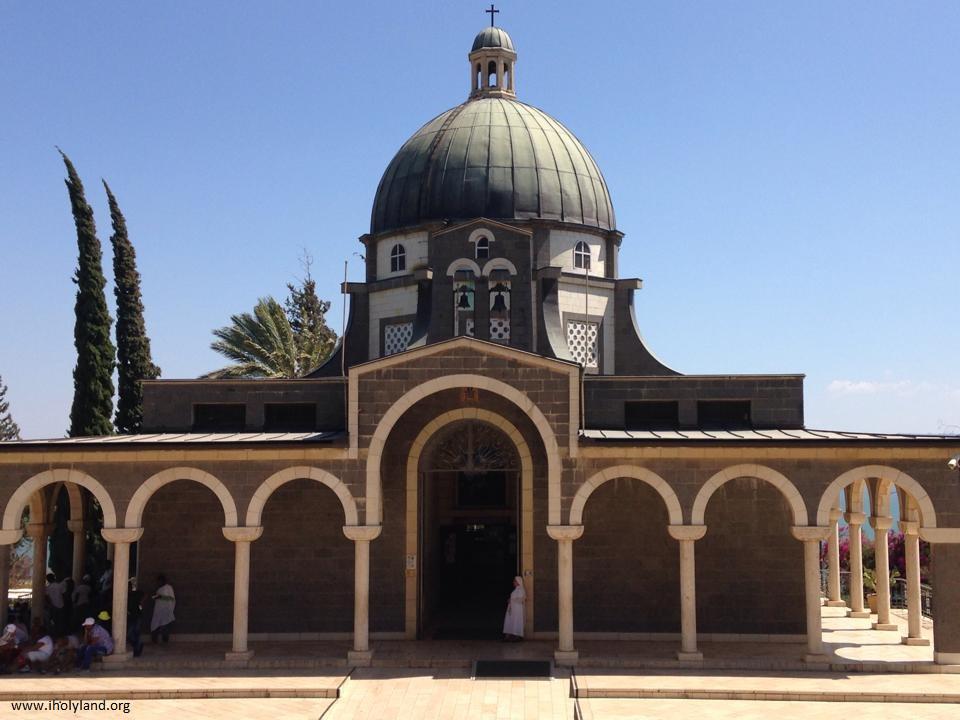 Church of the Beatitudes2