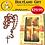 Thumbnail: Holy Land Gift