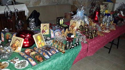 christmas market.jpg