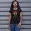 Thumbnail: Ghanaian Identity Women's The Boyfriend Tee