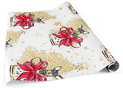 dog wrap paper mock 10.jpg