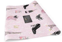fashion wrap paper mock 14.jpg