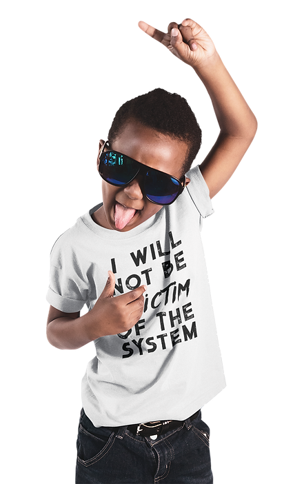 boy in system tee.png
