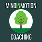Mind In Motion Updated Logo.png