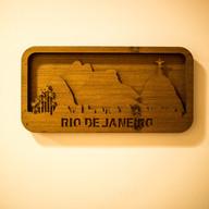 Quadro-Rio-Grande (2).jpg