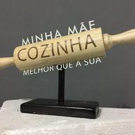 Globo-Vicente-Lueli-TrofeuRoloMassa.jpeg
