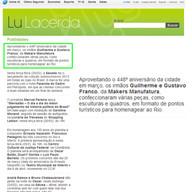 2502---Portal-IG---Lu-Lacerda_com-logo.j