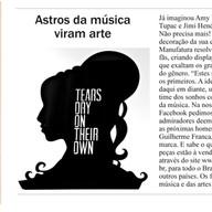2705---Jornal-Copacabana.jpg