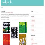 1801 - Site Evelyn B.jpg