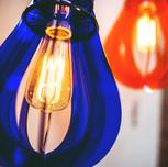 LuminariaWire (1).jpg