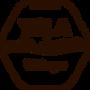 logo-yela-black.png