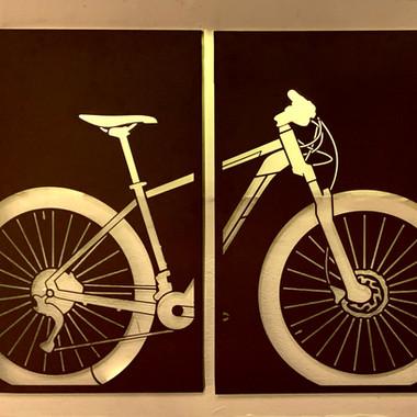 QuadroBicicleta-Tracks01.jpg