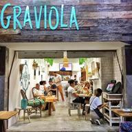 RestauranteGraviola.png