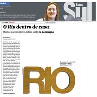 2802---Globo-Zona-Sul.jpg