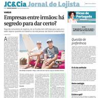 2002---Jornal-do-Commercio.jpg