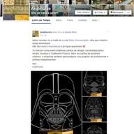 Facebook Arquteturas 18 dezembro 2015.jp