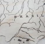 Mapa Tucum (5).jpg