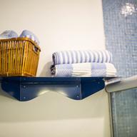 Prateleira-Bender-Azul-Banheiro (1).jpg