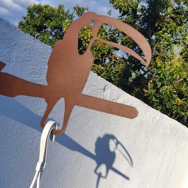 Decorativo-Muro-Tucano-Sombra (3).jpg
