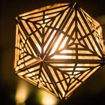 Luminaria-ICOSAEDRO (7).jpg