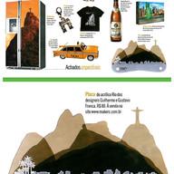 Revista-de-Domingo-22julho2012-2.jpg