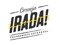 Irada_Branco.png