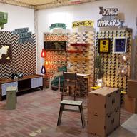 Craft-29a-Centro-de-Convencoes-Reboucas
