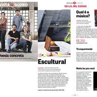 1404---Revista-O-Globo.jpg