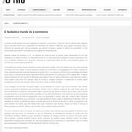Portal O Rio 2 agosto 2015.jpg