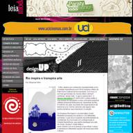 2501 - Site Leia Moda.jpg