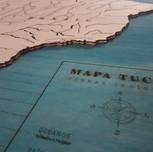 Mapa Tucum (3).jpg