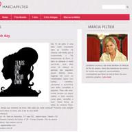 1107---Portal-da-Marcia-Peltier.jpg