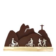 EsculturaMetal-Rio-Bicicleta-Front.png