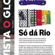 2402---Revista-O-Globo.jpg