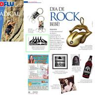 0707---Jornal-O-Fluminense---Revista-O-F