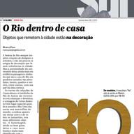 2802 - Globo Zona Sul-EDITADO.jpg
