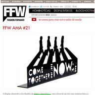 1204 - Porta Terra - Fashion Forward.jpg