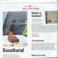 1404 - Revista O Globo - Mil Coisas.jpg