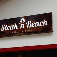 SteakNBeach01.jpeg