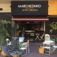 SachaMollaret - Marchezinho.jpg